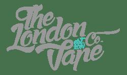 The London Vape Company