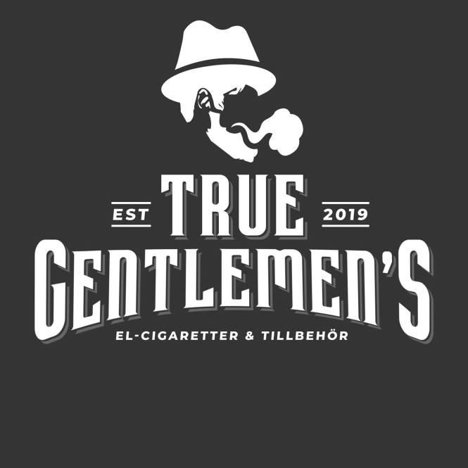 True Gentlemens
