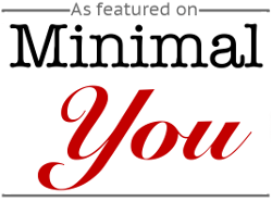 MinimalYouFeatured250b