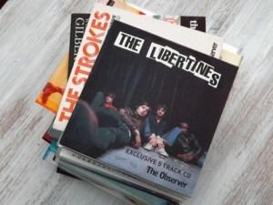 13_CDs