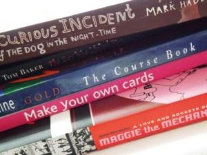 5_books