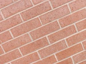 brickssmall
