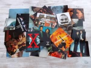 29_postcards
