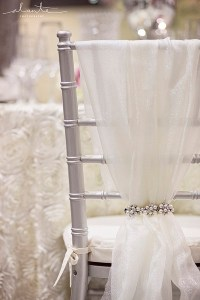 Alternative | Stylish Wedding Chair: Ideas + Inspirations