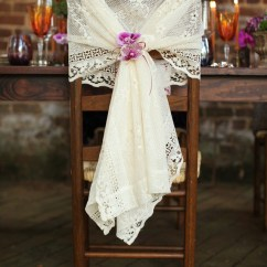 Chiavari Chair Covers For Weddings French Country Rocking Cushions Alternative | Stylish Wedding Chair: Ideas + Inspirations