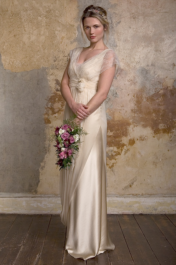 Sally-Lacock_Esme-Grecian-wedding-dress