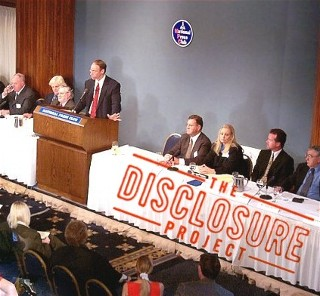 2001-disclosure-press-conference