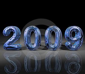 year2009