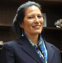 Dr. Adriane Fugh Berman