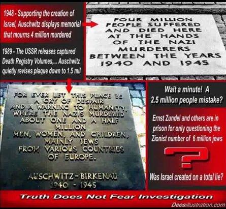 Afbeelding 3 Holocaust myth 1