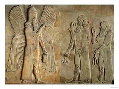 Annunaki-ancestors-Transfiguration