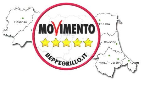 Beppe Grillo movimento5stelle
