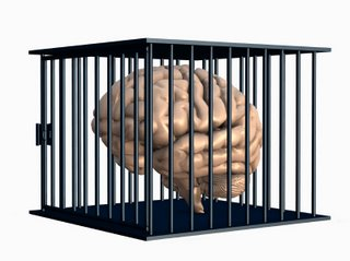 Brain_in_a_Cage