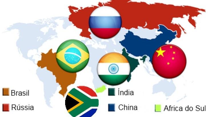 Het is juni 2009 en de formele oprichting van BRICS, als tegenhanger van het IMF, is een feit. De US-dollar is uitgerangeerd als internationaal betaalmiddel voor deze landen. Brazilië, Rusland, India, China en Zuid-Afrika. Het is nu aan de Rotschilds om hun triljoenen vermogen, verborgen achter vooral de VS en de US$, veilig te gaan stellen.. Hun oorlogen te gaan voeren om de waarde van 'hun' petrodollar te waarborgen..