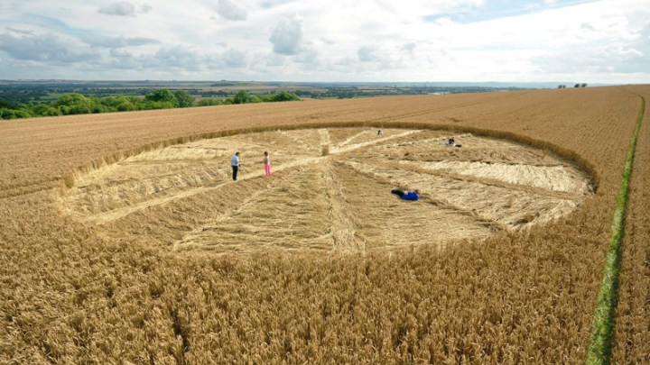 CCC-Stone-Pit-Hill-1354-02