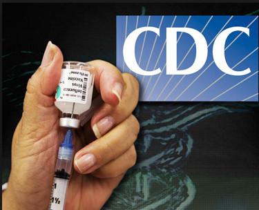 CDC vaccins