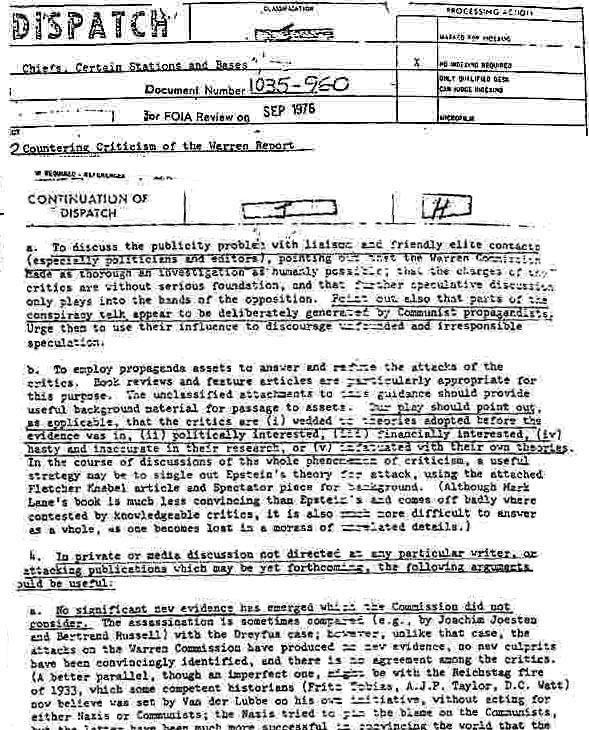 CIA-conspiracy2