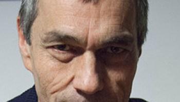 NOS-moskou-sterreporter DavidJan Godfroid