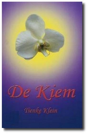De Kiem Tienke Klein BDE