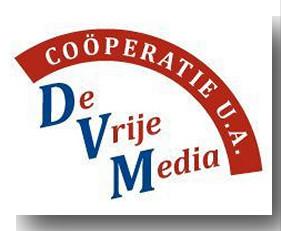 Een prachtig nieuw initiatief voor alternatieve nieuwsvoorziening kwam onlangs ook in Nederland van de grond. 'De Vrije Media' werd gelanceerd als coöperatie voor iedereen. En gaat dát doen wat we al lang niet meer zien van de reguliere MSM. Oprecht nieuws brengen, waarbij vooral de onderzoeksjournalistiek volle aandacht zal krijgen. Dus: HOE ZIT HET WERKELIJK..!