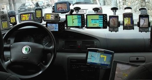 Dont-become-a-victim-of-car-GPS-theft