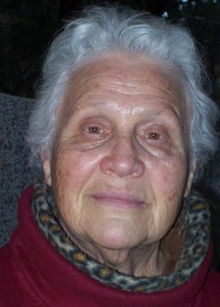 Dr. Vera Schreibner