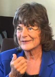 Dr. Elizabeth Plourde
