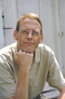 Beroepsfotograaf Ed Vos (auteur van dit artikel) werd 'geleid' op zijn zoektocht naar de betekenis van Orbs.