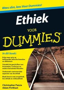 EthiekVrDum-212x300