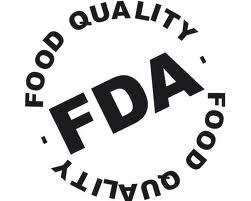 Het woord 'kwaliteit' krijgt in relatie tot de FDA een steeds vreemdere klank..! Zo blijkt telkens weer!
