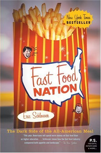 Fast_food_nation