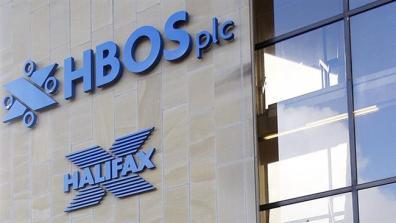 hbos-bank-halifax