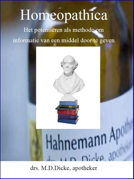 Homeopathica