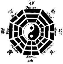 Voor Jung was de 'I Tjing' een prachtig middel om dieper het raadsel van zijn leven te duiden.