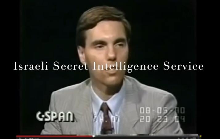 Tja, een filmpje uit de jaren 1990 die het eigenlijk allemaal vertelt.. (Klik voor artikel)