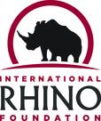 international-rhino-foundation