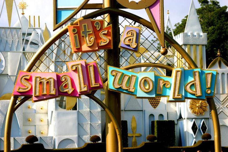 Its_a_Small_World