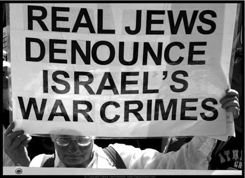 De uiterst huichelachtige praktijken van de Likud-partij van premier Netanjahu, die probeert haar politieke ideologie tot 'de waarden van de staat Israël' te verheffen. Dat Zionnisme echter wordt verdoemd door veel Joden, laten zij volledig buiten beschouwing..!