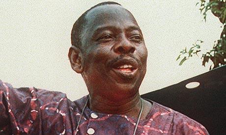 Ken-Saro-Wiwa-in-1993