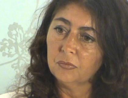 Lilian Ferru