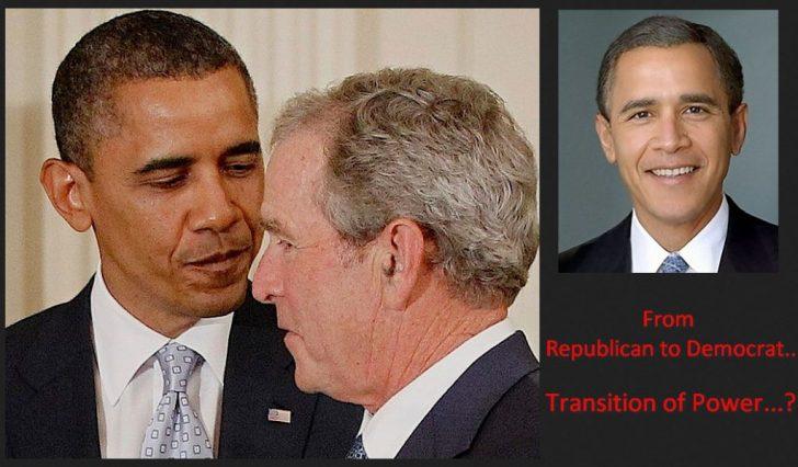 obamabush-transition-of-power