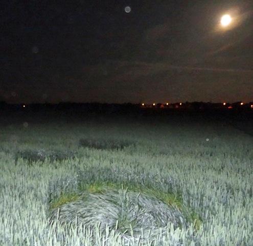 Oud-Gastel,3cirs.&moon