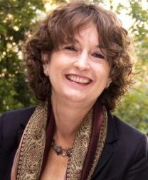 Volgens Prof. Dr. Simone Buitendijk is het kwik uit de vaccins een 'lichaamseigen stof'..?