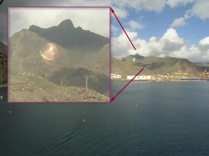 Tenerife 2012 1 origineel +
