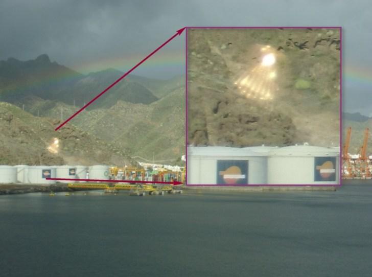 Tenerife 2012 2 origineel +