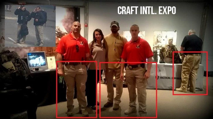 The_Craft_Expo