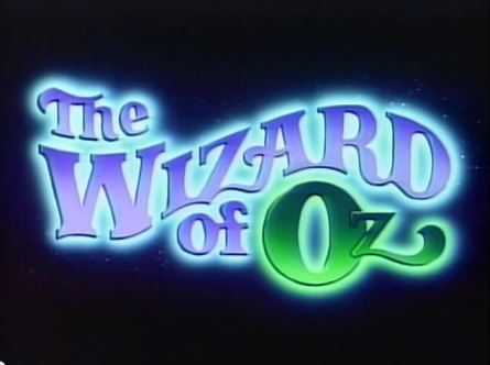 The_Wizard_of_Oz_TV_Series_logo