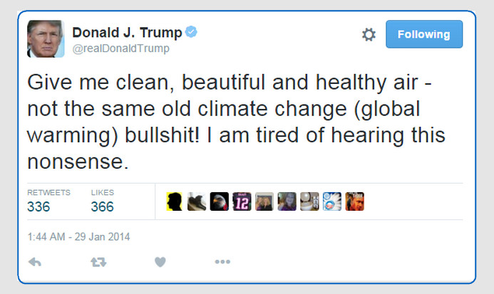 trump-tweet-hoax-global-warming2