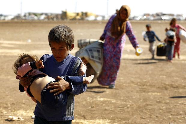 Vluchtelingen_