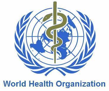 De World Health Organisation. Een wolf in schaapskleren..? Hoeveel directiezetels heeft Big Pharma met haar mega-donaties?